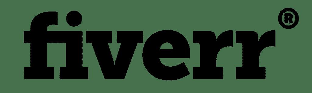 11 effektive måder tjene penge med Fiverr online