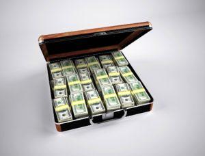 13 måder at blive rig på med en passiv indkomst