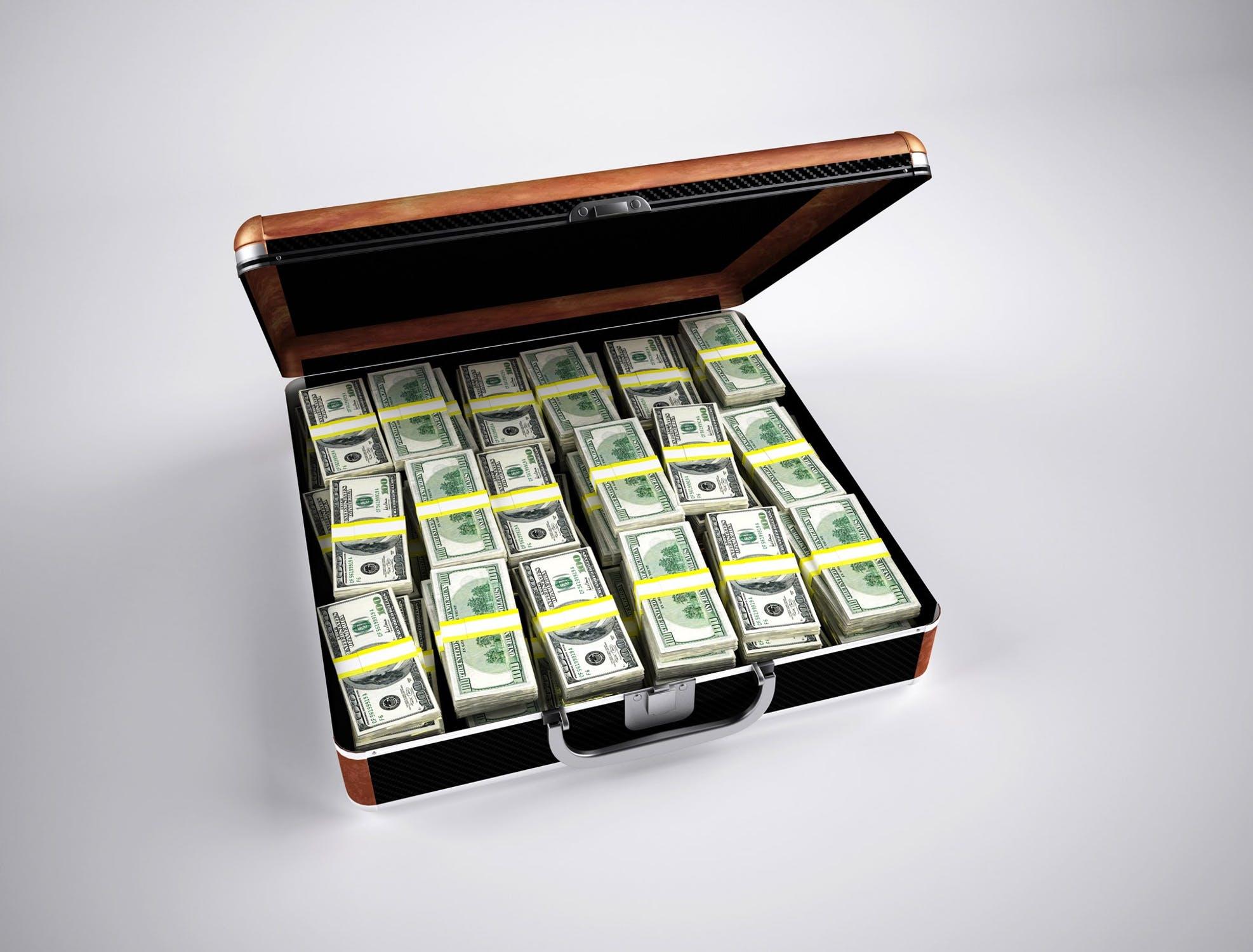 Hvordan bliver jeg rig side seks dk