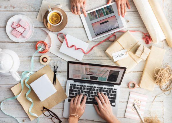 19 af de bedste og mest effektive måder at tjene penge online
