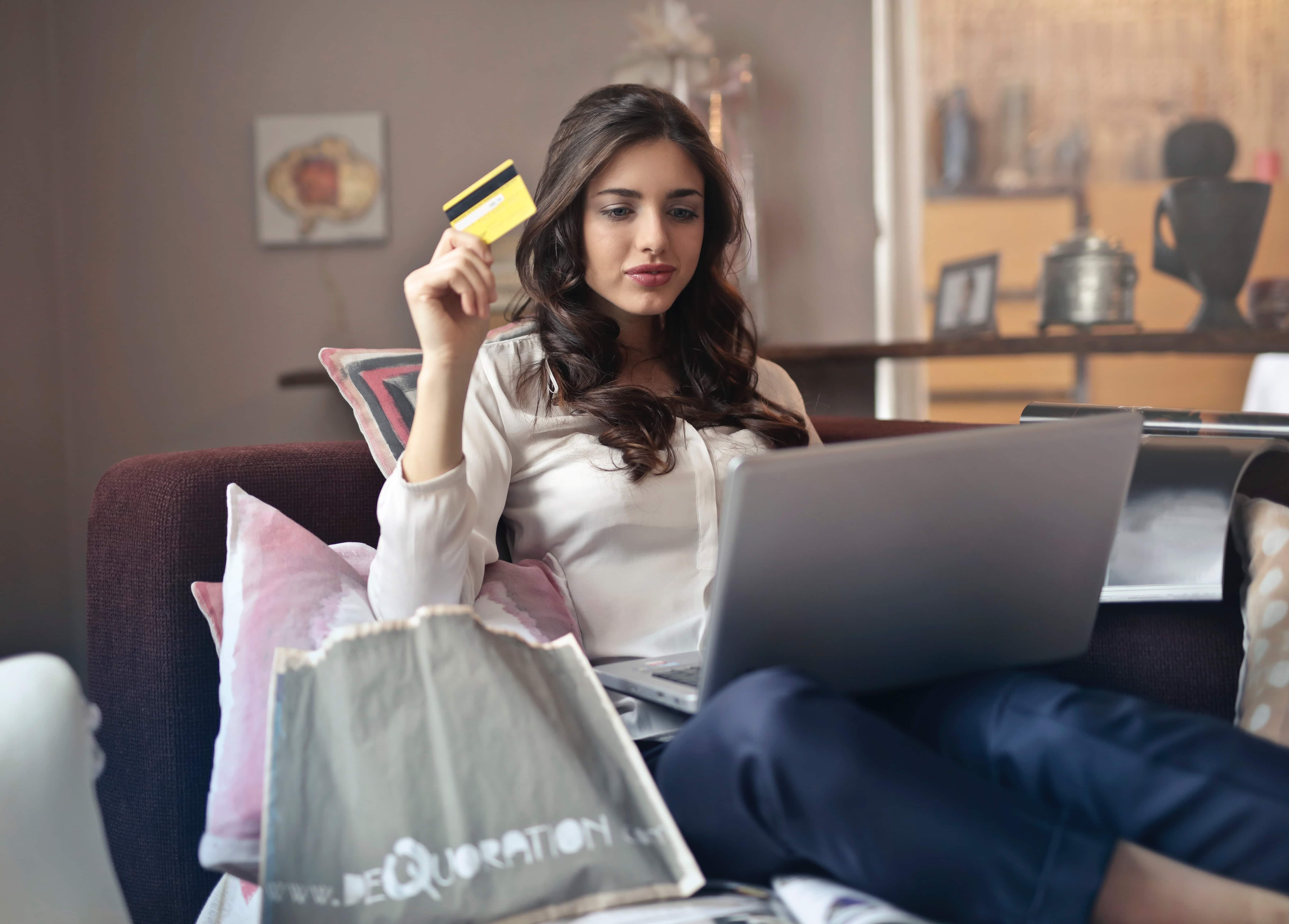 93636690bbb7 Tjen penge på din hjemmeside og blog ⇒ 21 effektive tips og råd