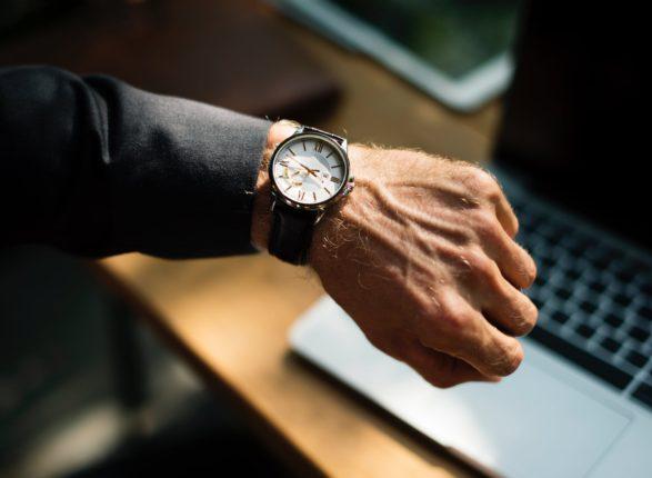 Hastighedsoptimering - Få en hurtigere hjemmeside på 15 minutter