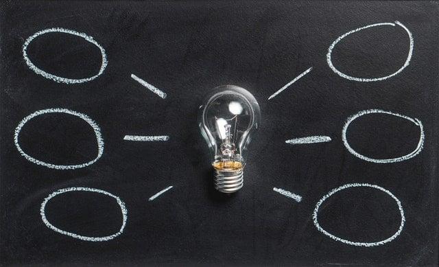 101 kreative ideer til blogindlæg som gør din blog populær