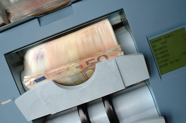 19 måder at blive rig med passiv indkomst - Sådan får du passiv indkomst