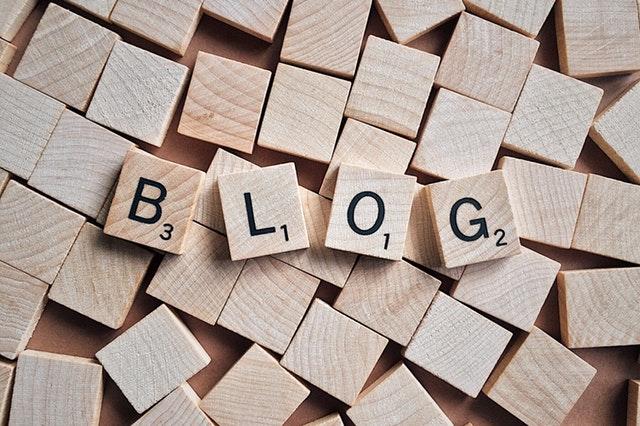 Sådan tjener bloggere penge Se hvor meget disse 13 blogs tjener