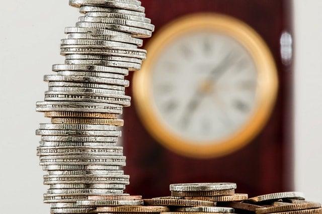Sådan tjener du penge idag! 15 af de bedste måder at tjene penge hurtigt