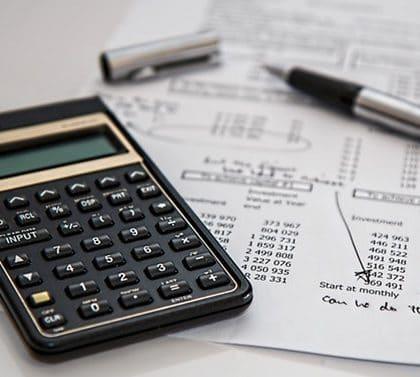 2fc623c7547 101 måder at spare penge på ⇒ Som du kan starte på allerede idag