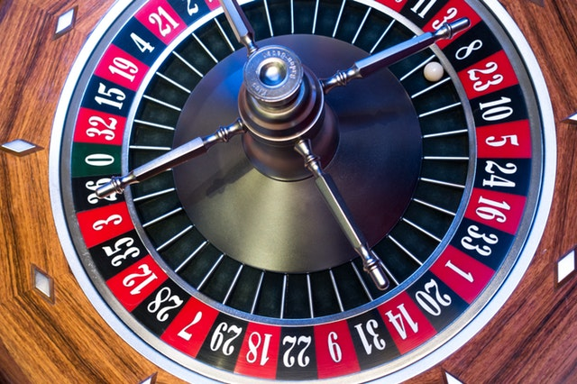 Forøg din indkomst væsentligt gennem nye casinoer
