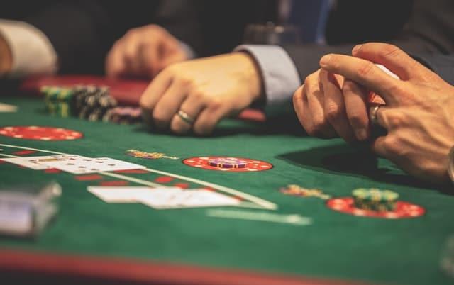 Sådan får du mest ud af Casino bonusser