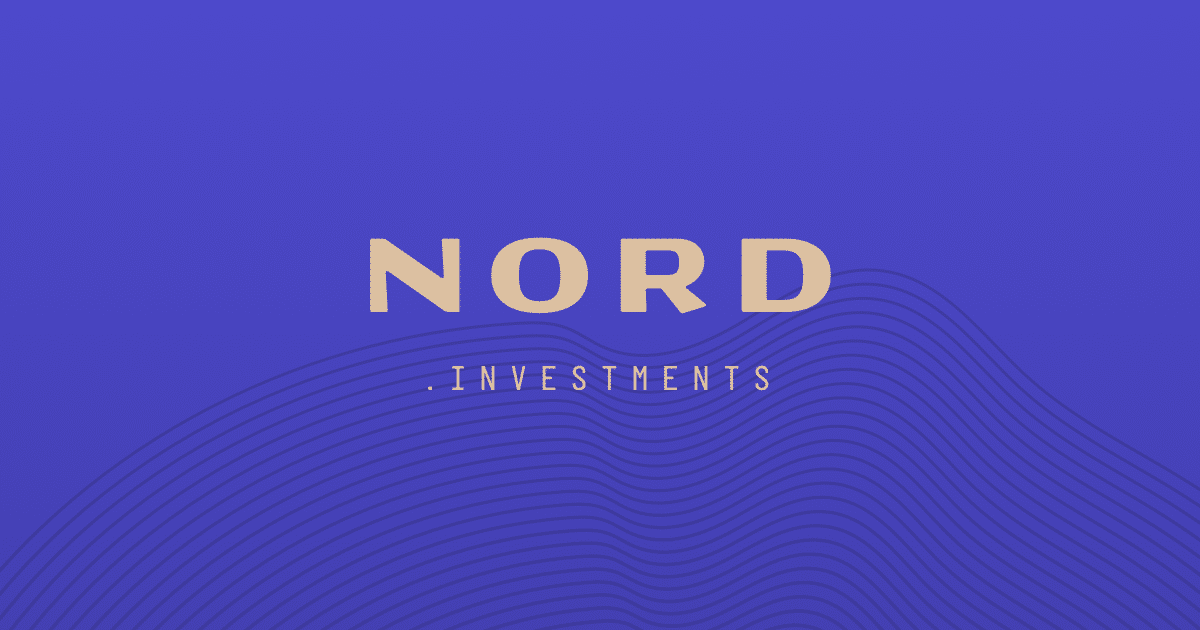 nord investments