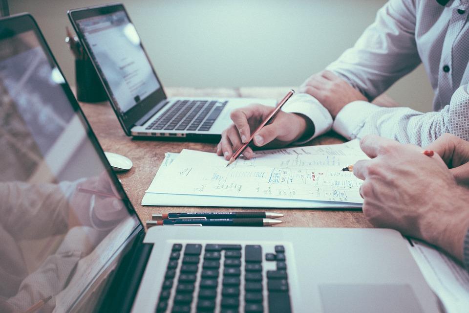 Få et pålideligt CRM-system, og tjen flere penge til din virksomhed