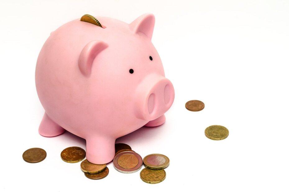 Sammenlign fagforeningspriser og spar penge med disse råd