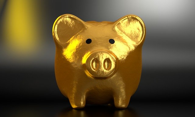 Spar penge - vælg det rette lån
