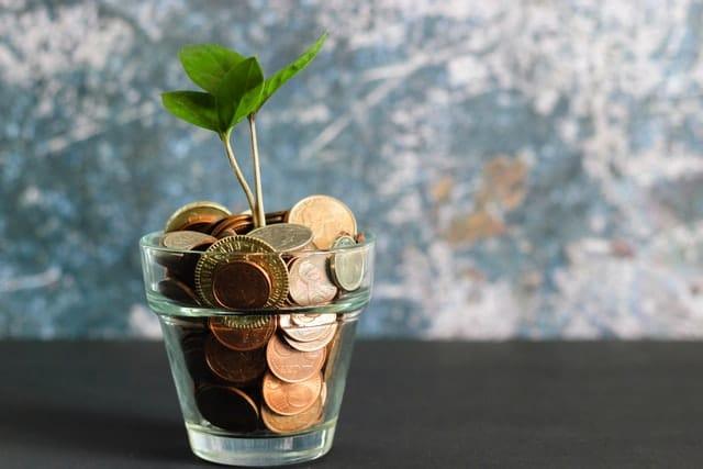 Lån penge uden at ødelægge økonomien
