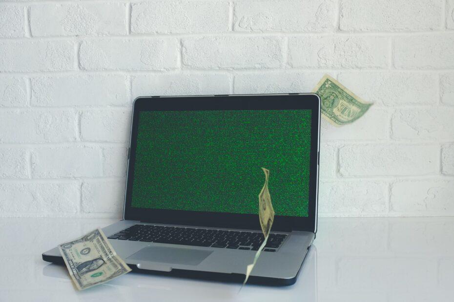 Hvornår giver det mening at låne penge online?